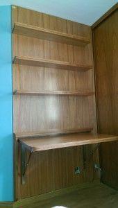 taula-plegable-prestatges-oberta-