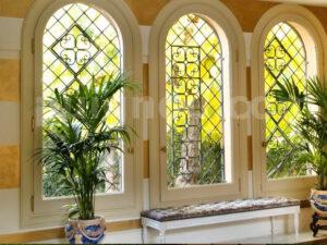 carpinteria en tarragona ventanas de madera